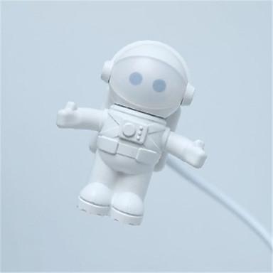 Night Light LED Lighting พลาสติก ผู้ใหญ่ Toy ของขวัญ