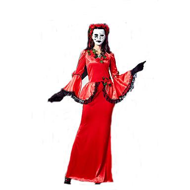 vampyr dronning