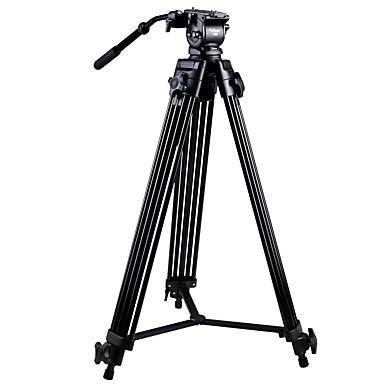 Aluminium 86cm 3 หมวด กล้องดิจิตอล ขาตั้งสำหรับกล้อง