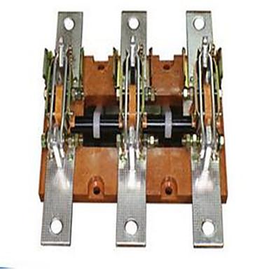 voordelige Elektrische apparatuur & benodigdheden-laagspannings-elektrische isolatie-schakelaar geopend messchakelaar hd13bx-600/31 glas