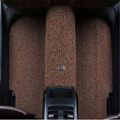 levne Doplňky do interiéru-královská jízda na drát auto gauč