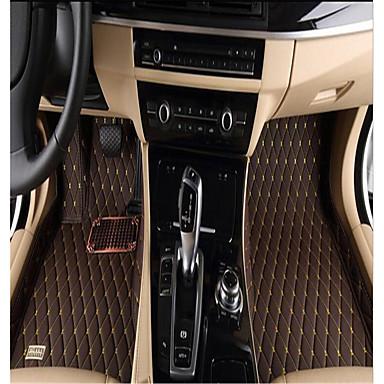 preiswerte Innenraum Autozubehör-die insgesamt mit vier Jahreszeiten Sitzkissen Sitzbezug umgeben Auto Sitzkissen Auto nach Hause