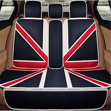 เบาะรถเกรดสูงหนังธงคำปกที่นั่งรวมทุกอย่าง