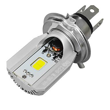 povoljno Motori i quadovi-JIAWEN Motor Žarulje COB 800lm Farovi