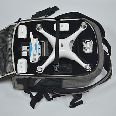 cheap RC Parts & Accessories-DJI P409 1 Piece Box / Case General / RC Quadcopters General / RC Quadcopters Nylon