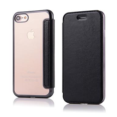 coque iphone 6 couleur uni
