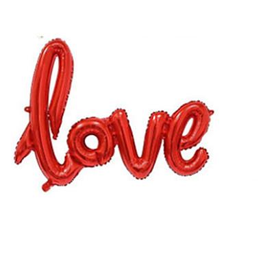 voordelige Ballonnen-Ballonnen Feest Opblaasbaar Volwassenen Jongens Meisjes Speeltjes Geschenk