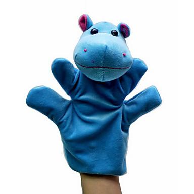 Stuffed & Plush Animals แปลกใหม่ Dinosaur Plush เด็กผู้ชาย เด็กผู้หญิง Toy ของขวัญ