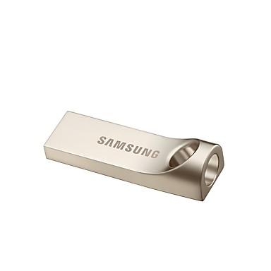 SAMSUNG 128GB usb flash drive usb disk USB 3.0 Metal