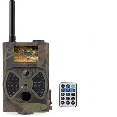 ομαλή ραδιόφωνο dating κινητό