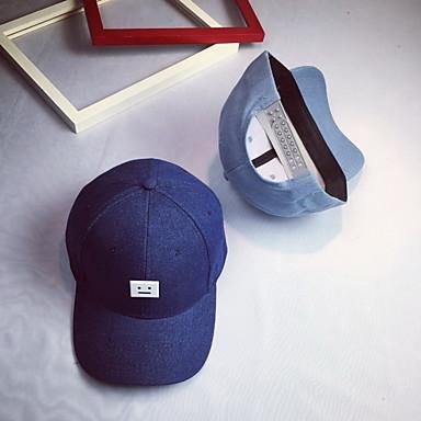 หมวก รักษาให้อุ่น สบาย สำหรับ เบสบอล แฟชั่น เส้นใยสังเคราะห์