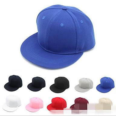 หมวก แขนเปิดไหล่ ระบายอากาศ สบาย สำหรับ เบสบอล คลาสสิก ฝ้าย