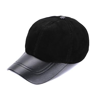 หมวก แขนเปิดไหล่ ระบายอากาศ สบาย สำหรับ เบสบอล คลาสสิก เส้นใยสังเคราะห์