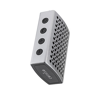 Trådlösa Bluetooth-högtalare 2.1 CH Utomhus   Vattentät   support FM    Super bas 5411236 2018 –  19.99 4fa3cfb5b8288