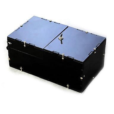 levne Elektrické vybavení-Krabí Kingdom® Single Chip mikropočítače Pro kancelář a výuku 14*8*6