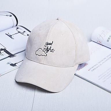 หมวก รักษาให้อุ่น สบาย สำหรับ เบสบอล แฟชั่น ลูกฟูก ฤดูหนาว