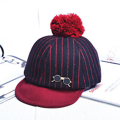 หมวก รักษาให้อุ่น สบาย สำหรับ เบสบอล สลับ ฝ้าย