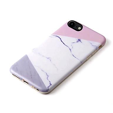 carcasas iphone 7 plus marmol