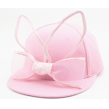 หมวก ระบายอากาศ สบาย สำหรับ เบสบอล คลาสสิก ผ้าแคนวาส