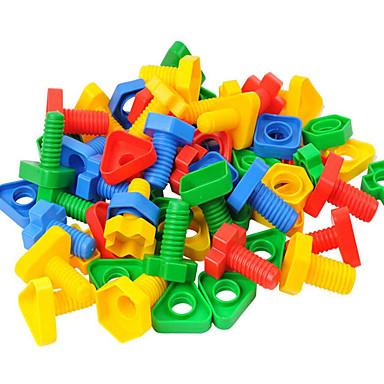 Building Blocks บล็อกทางทหาร ของเล่นชุดก่อสร้าง ของเล่นการศึกษา ทหาร เก๋ไก๋และทันสมัย Cartoon คุณภาพสูง เด็กผู้ชาย เด็กผู้หญิง Toy ของขวัญ