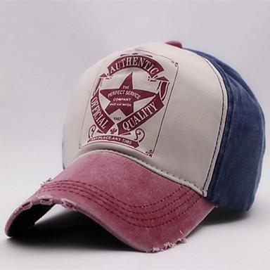 หมวก แขนเปิดไหล่ รักษาให้อุ่น สบาย สำหรับ เบสบอล คลาสสิก ฝ้าย