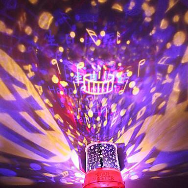 levne Party doplňky-LED světlo Plastický Svatební dekorace Narozeniny Motiv Las Vegas Jaro / Léto / Podzim