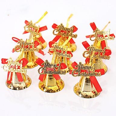 Noel Aac Ssler Ofing 1pcs 9 Adet Christmas Dekorasyon Hediyeler Rol Ylba Hediyesi An Actthe Asmak 5387535 2019 699