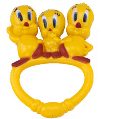 http://www.lightinthebox.com/th/little-yellow-duck-baby-rattles-the-toy-plastic-yellow-music-toy_p5422916.html