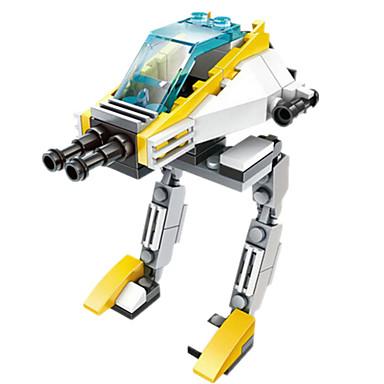 สำหรับเป็นของขวัญ Building Blocks 8 ถึง 13 ปี Toys