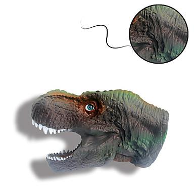Dinosaur Gadget เล่นตลก คุณภาพสูง เท่ห์ พลาสติก เด็กผู้หญิง เด็กผู้ชาย ของขวัญ