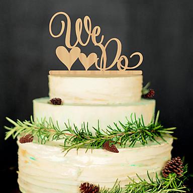 ไม้ตกแต่งงานแต่งงานฤดูใบไม้ผลิฤดูใบไม้ร่วงฤดูหนาวต้อนรับจัดงานแต่งงาน