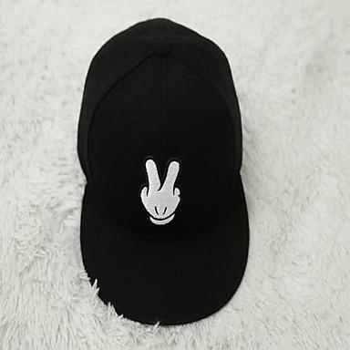 หมวก รักษาให้อุ่น สบาย สำหรับ เบสบอล แฟชั่น ฝ้าย