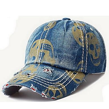 หมวก แขนเปิดไหล่ ระบายอากาศ สบาย สำหรับ เบสบอล คลาสสิก