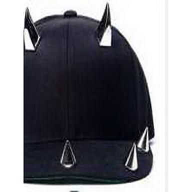 หมวก รักษาให้อุ่น ระบายอากาศ สบาย สำหรับ เบสบอล แฟชั่น ผ้าแคนวาส
