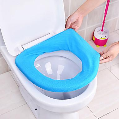 Toilet Seat Cover Boutique 1pc Toilet Accessories