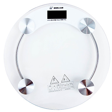 ความสูงและน้ำหนักขนาดสุขภาพระดับน้ำหนักตัว RGZ - 180