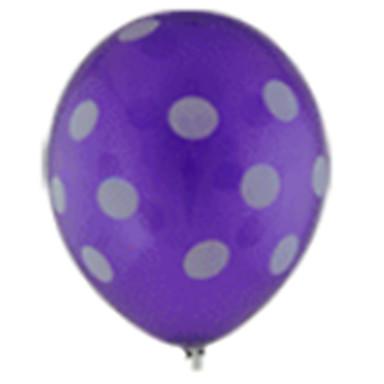 levne Balónky-Balónky Zábavné Guma Chlapecké Dívčí Hračky Dárek 1 pcs