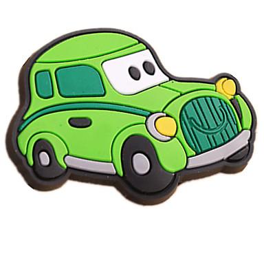 ของเล่นแม่เหล็ก รถยนต์ แปลกใหม่ ABS เด็กผู้ชาย เด็กผู้หญิง Toy ของขวัญ