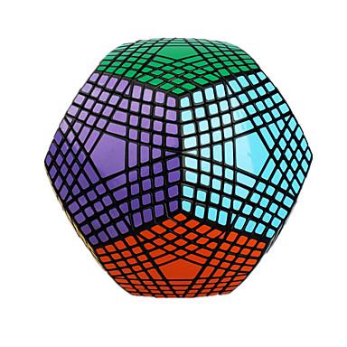 เมจิกคิวบ์ IQ Cube Megaminx สมูทความเร็ว Cube Magic Cubes บรรเทาความเครียด ปริศนา Cube ระดับมืออาชีพ Speed มืออาชีพ คลาสสิกและถาวร สำหรับเด็ก ผู้ใหญ่ Toy เด็กผู้ชาย เด็กผู้หญิง ของขวัญ