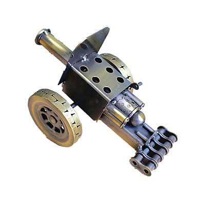 จอแสดงผลรุ่น แปลกใหม่ เครื่องจักร Metal 1 pcs เด็กผู้ชาย Toy ของขวัญ