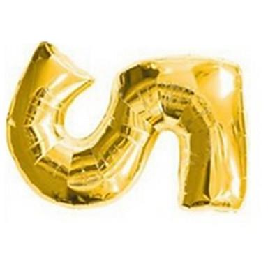 voordelige Ballonnen-Ballonnen Feest / Opblaasbaar Kumi Jongens / Meisjes Geschenk