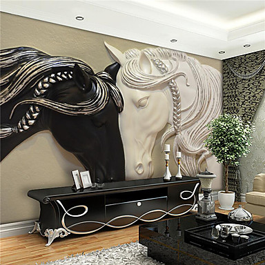 Wall Murals Online Wall Murals For 2019