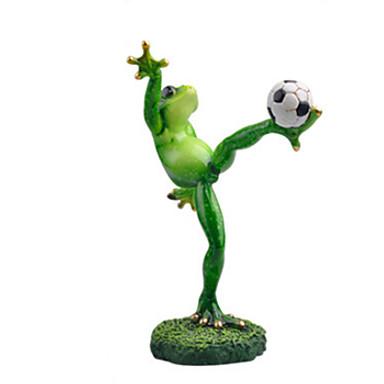จอแสดงผลรุ่น แปลกใหม่ กบ ซิลิโคน เด็กผู้ชาย เด็กผู้หญิง Toy ของขวัญ