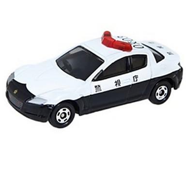รถของเล่น รถยนต์ แปลกใหม่ เด็กผู้ชาย Toy ของขวัญ / เมทัลลิก