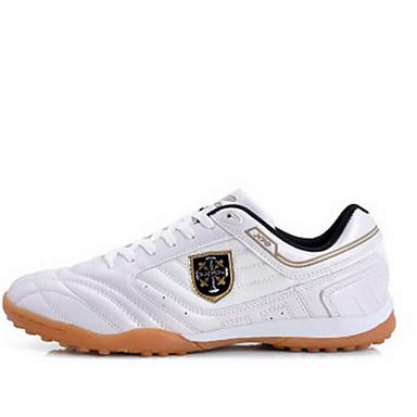 ทุกเพศ รองเท้าเดินป่า ป้องกันการลื่นล้ม น้ำหนักเบาพิเศษ (UL) Wearproof กีฬาสันทนาการ ฤดูร้อน สีดำ ขาว