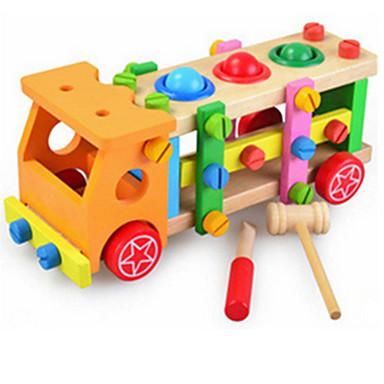 http://www.lightinthebox.com/th/educational-toy-wood-rainbow-music-toy_p5486910.html