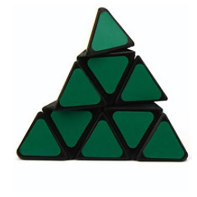 เมจิกคิวบ์ IQ Cube Pyraminx สมูทความเร็ว Cube Magic Cubes บรรเทาความเครียด ปริศนา Cube ระดับมืออาชีพ Speed มืออาชีพ คลาสสิกและถาวร สำหรับเด็ก ผู้ใหญ่ Toy เด็กผู้ชาย เด็กผู้หญิง ของขวัญ