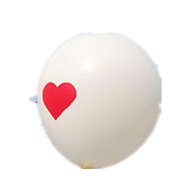 ลูกบอล Balloons ยาง ผู้ใหญ่ เด็กผู้ชาย เด็กผู้หญิง Toy ของขวัญ