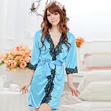 e792c11ae536 Women Ultra Sexy Nightwear