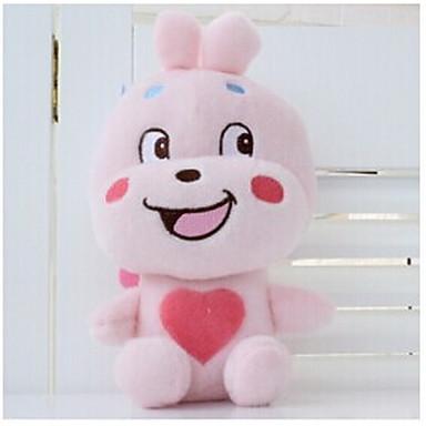 Stuffed & Plush Animals น่ารัก Plush เด็กผู้หญิง Toy ของขวัญ